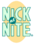 Nick at nite 1996