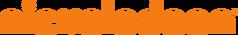 Nickelodeon-0