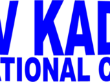 El TV Kadsre International