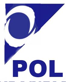 POL 2001 logo
