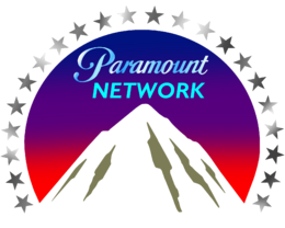 Paramount Network 1991