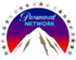 Paramount Network 1991