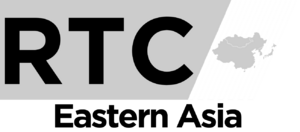 RTC Eastern Asia