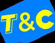 T&C egg logo (2)