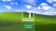 TC2C 70 Years (1990s)