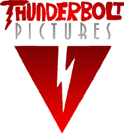 Thunderbolt Pictures 1997