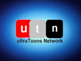 UltraToons Network (United States)/Other/UltraToons Network Era (2012 - 2013)