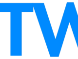 List of television channels in Alexonia