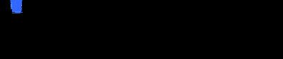 ETVKN31989