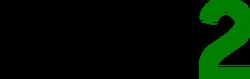 EYE 2 2017