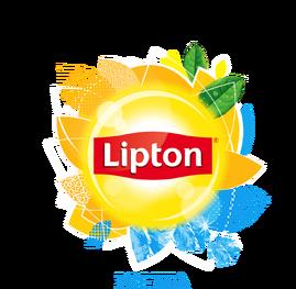 Lipton-Hires-Logo-copy