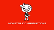 Monsterkidproductions