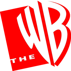 The WB Sports