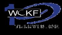 WCKF 1993