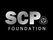 WiTF Harrisburg 1998 spoof - SCP