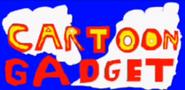 262px-286px-Cartoon gadget logo 5