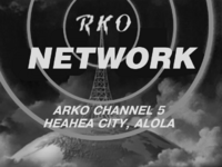 ARKO 1930