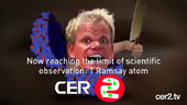 CER2 ident - Powers of Ramsay