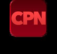 CPN News 1993