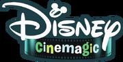 DisneyCinemagic2017Style