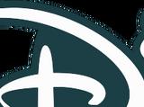 Disney Cinemagic (Fraly)
