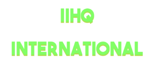 IIHQinternational