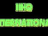 IIHQ.global