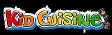 KC GLO HDR Logo 470x150 0