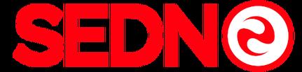 LogoMakr 7X4TPh