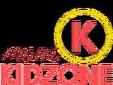 Mini Kidzone
