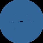 NBS 2016 symbol