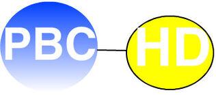 PBC HD 2013