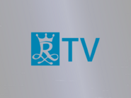 RTV ident 1999