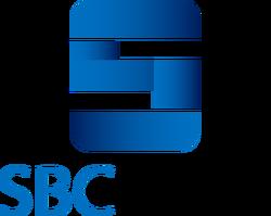 SBCNews 2005