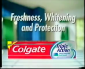 Screenshot 2019-06-17 Adverts TV2 New Zealand 2003 - YouTube