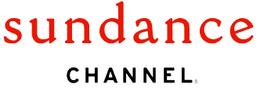 SundanceChannel 2003