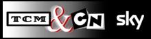TCM & Cartoon Network 2005 (UK)