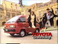 Toyotaek1986