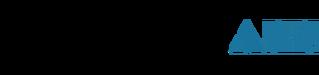 UBANZ1