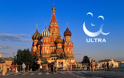 Ultra Moscow Ident 2014