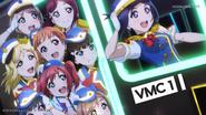 VMC 1 HAPPY PARTY TRAIN ID