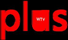 WTV Plus (2015-present)