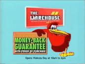 Warehousevlokozuday2002