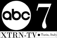 XTRN-TV 1977