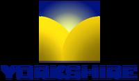 Yorkshire 2002