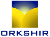 Yorkshire Television (USA)
