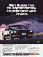 1983September001