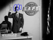 ABC-TV ident spoof from thha22m - saps part 1