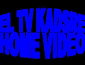 ETVKHV1976