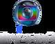 El TV Kadsre Globo 1992